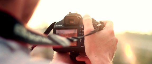 Cursus fotografie Barnevue Barneveld