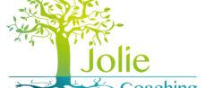 Logo-Jolie